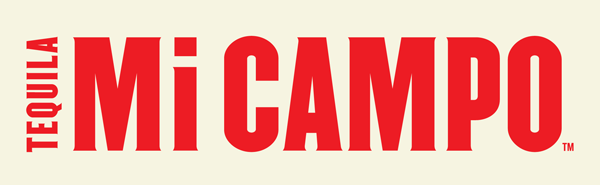 Mi Campo logo
