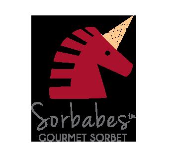 Sorbabes logo