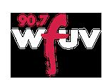 WUFV logo