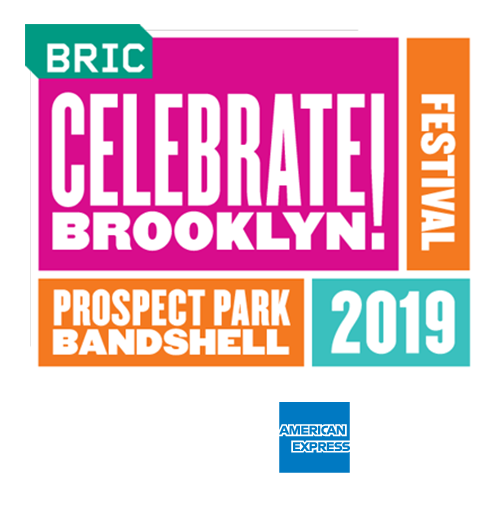 BRIC Celebrate Brooklyn! Festival | BRIC