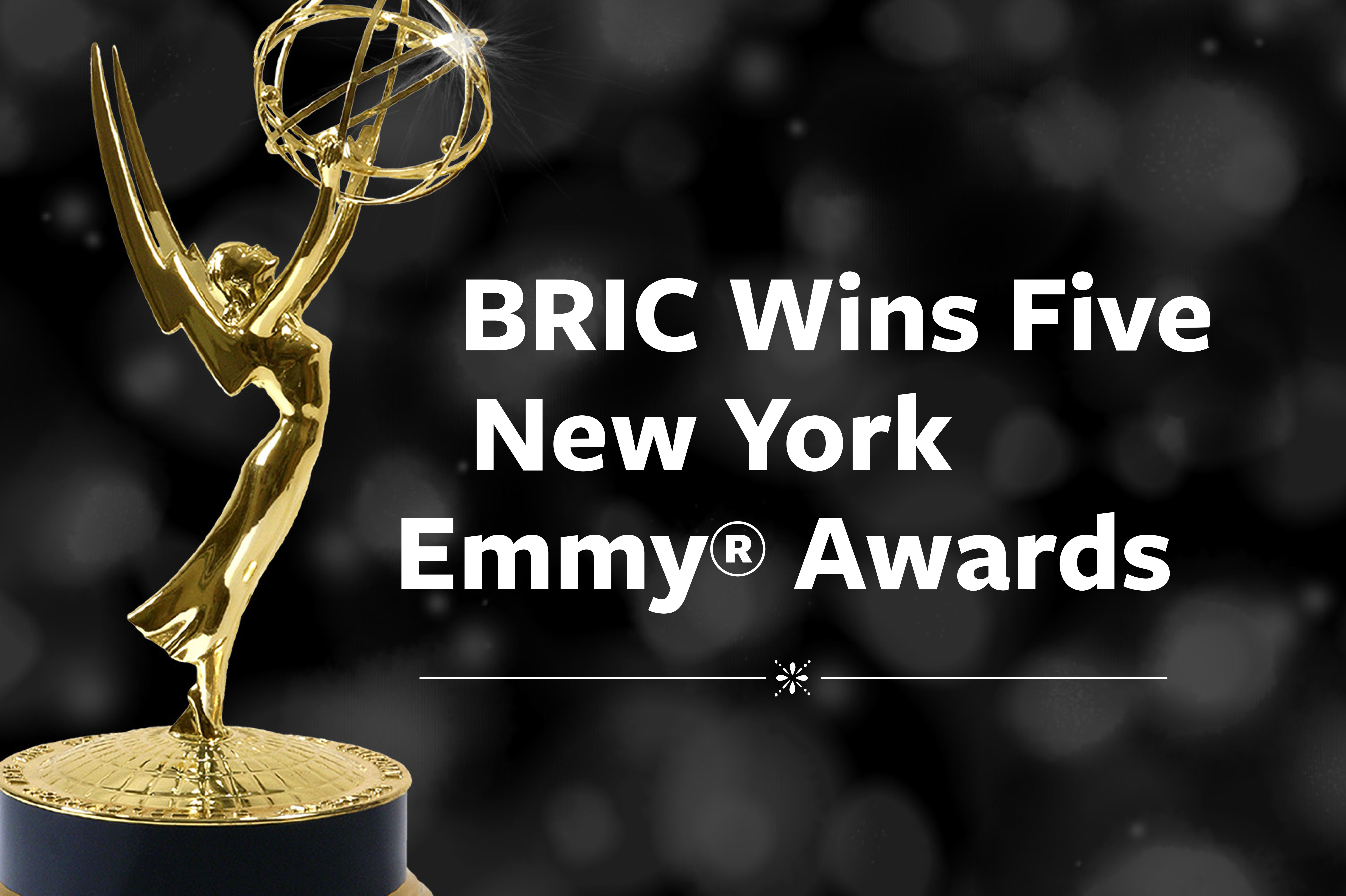 BRIC's Two Community Media TV Networks—BRIC TV and Brooklyn Free