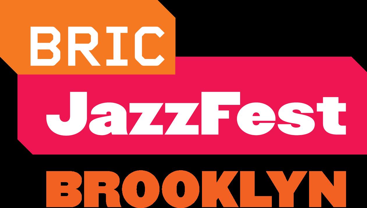 Bric Jazz Fest Brooklyn