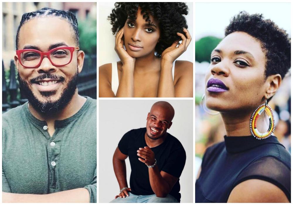 Celebrating Black History: A Highly Melanated Story | BRIC