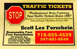 Law-Office-of-Scott-Forschein