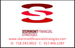 stormontfinancialstrategies