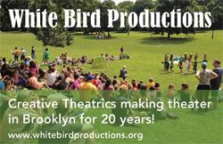 whitebirdproductions