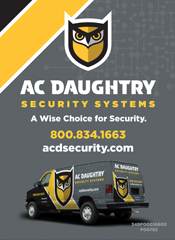 acdsecurity