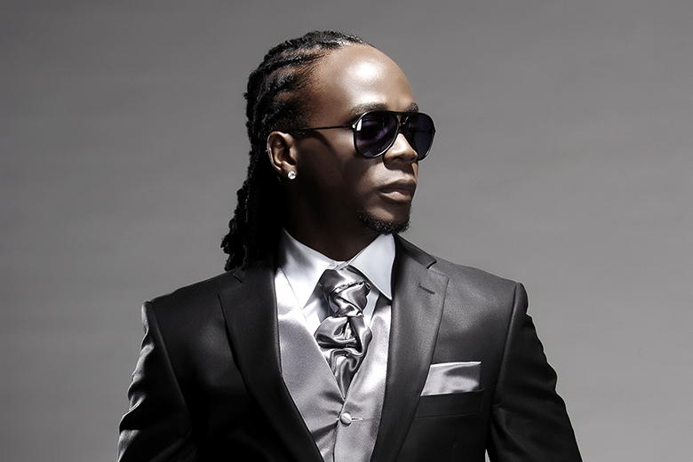 Admiral T   Tabou Combo   DJ Spike T.I.  f7b3fe9d1a8