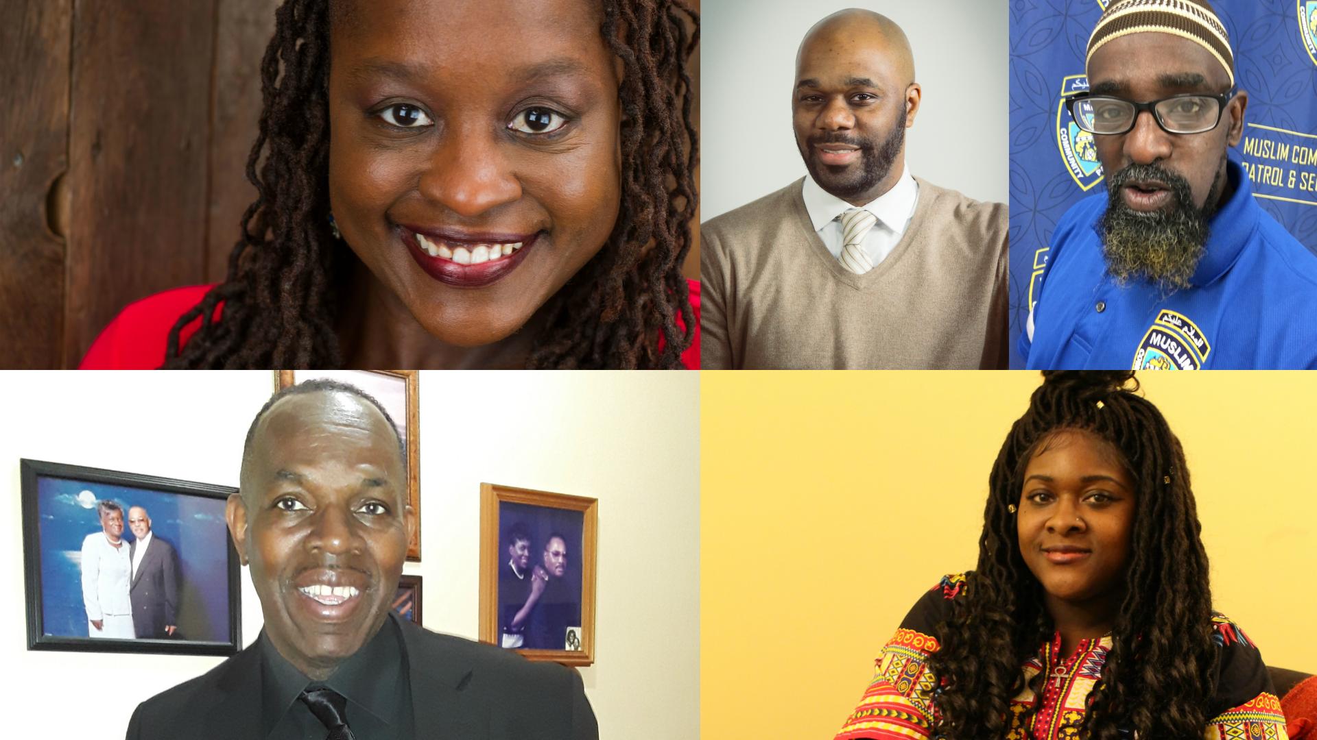 Celebrating Black History Black Tv Matters Reclaiming The Narrative Bric