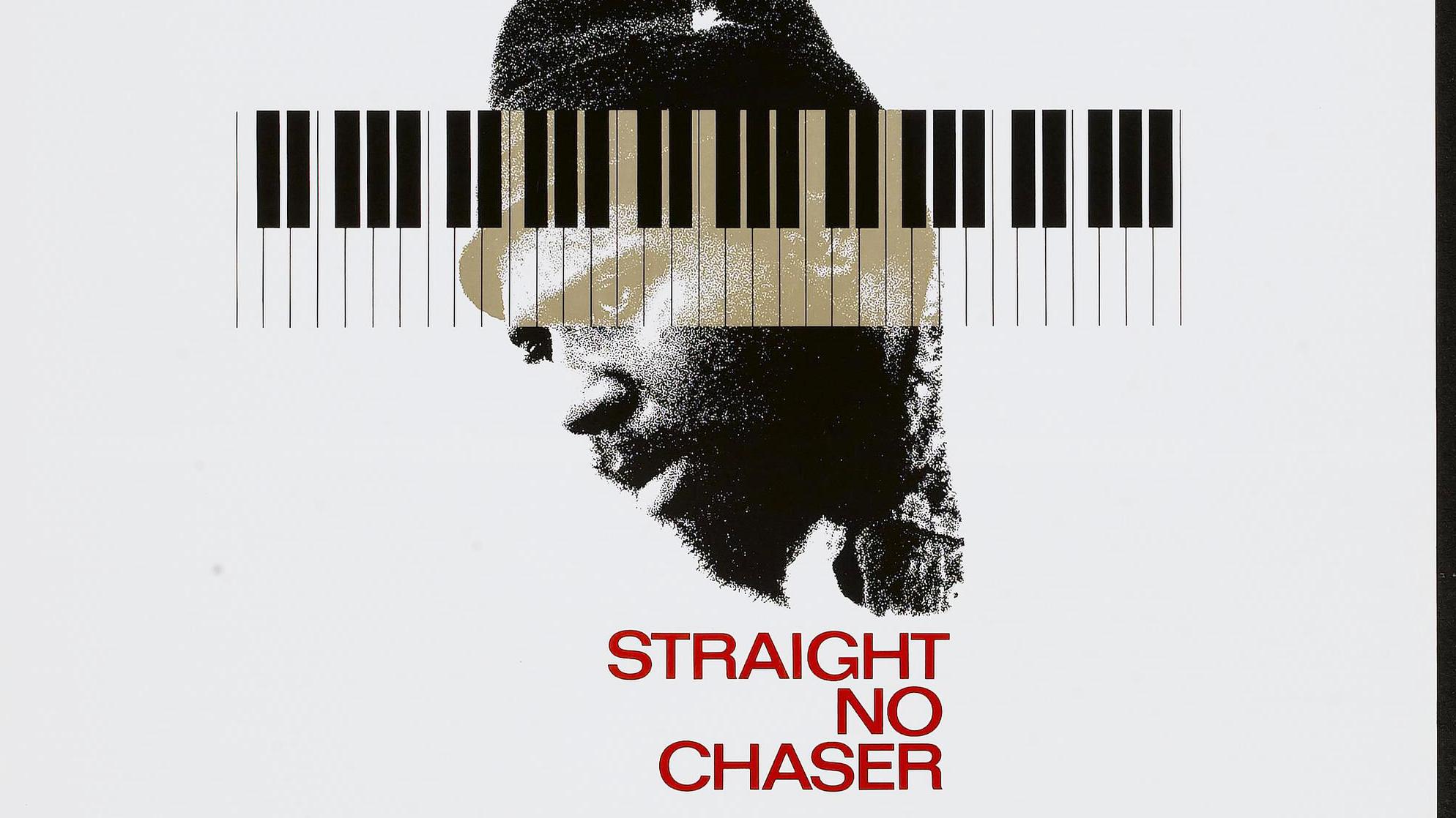 Jazz Film Marathon Bric