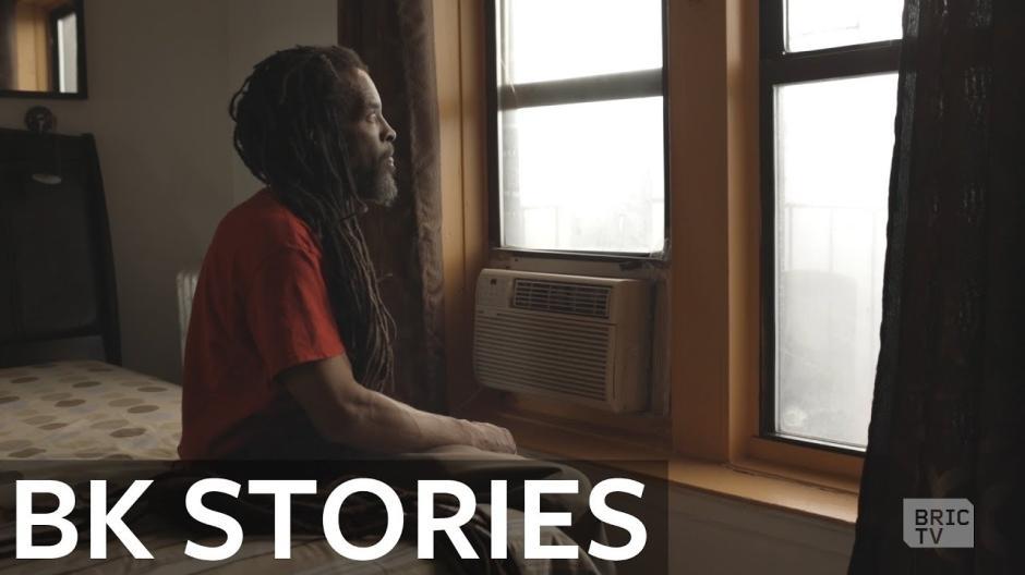 BK Stories | BRIC TV | BRIC