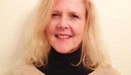 Leslie Kirby